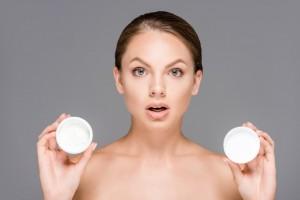 Las cremas Détox son una buena alternativa para contrarrestar y proteger tu piel de los daños externos.