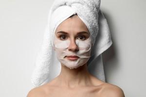Las sheet mask son el producto estrella de belleza en Corea donde se le da especial atención al cuidado facial.