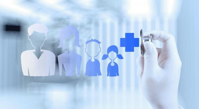 La Organización Mundial de la Salud está centrando la atención mundial en el tema de la seguridad del paciente y está lanzando una campaña solidaria con los pacientes en el primer Día Mundial de la Seguridad del Paciente el 17 de septiembre.