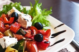 En 2020 se celebrará el décimo aniversario del reconocimiento de la Dieta Mediterránea como patrimonio intangible de la humanidad por parte de la UNESCO.