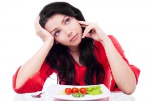 La mejor dieta es la no dieta. Siempre es mejor iniciar cambios con hábitos sostenibles y considerar los beneficios de por vida.