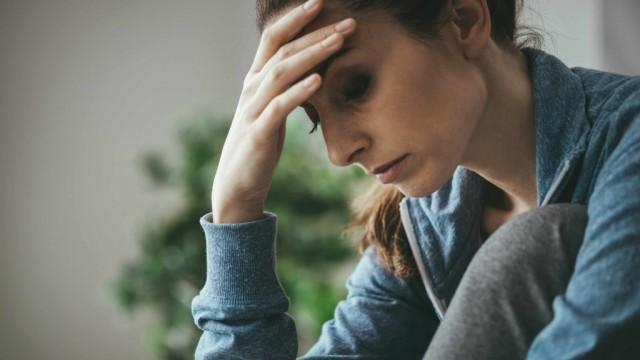 Mujeres posmenopáusicas se sometieron a la histerectomía para evitar o minimizar el riesgo de cáncer de ovario o de mama.