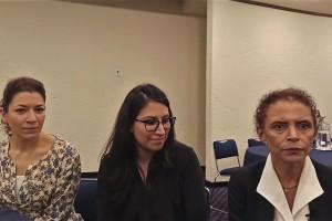 Una nueva herramienta para encontrar estudios clínicos en México