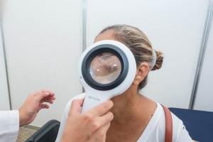 El cáncer de piel, tiene la gran ventaja de que, si se diagnostica a tiempo, en la mayoría de los casos, puede tratarse con éxito sin consecuencias graves.