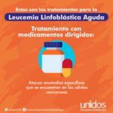 Inician campaña #PonlePresupuesto por asignación de recursos para leucemia linfoblástica aguda en adultos en el Fondo de Protección contra Gastos Catastróficos