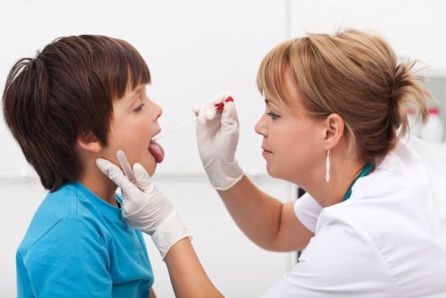 Entre 2 y 3 millones de muertes al año evita la inmunización contra difteria, tétanos, tosferina, gripe y sarampión.