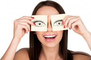 En México, el error refractivo con mayor prevalencia es el astigmatismo, el cual, suele ser observado con mayor frecuencia en personas de entre 15 y 44 años, seguido por la hipermetropía y la miopía.