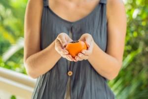 El 24% de los sobrevivientes de un ataque al corazón dice que su médico no ha discutido el papel del colesterol en los ataques cardíacos.