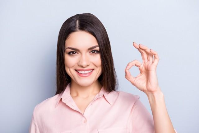 Para tener una buena salud mental, tenemos que desarrollar seis áreas de la vida, siempre en un contexto de honestidad y conciencia.