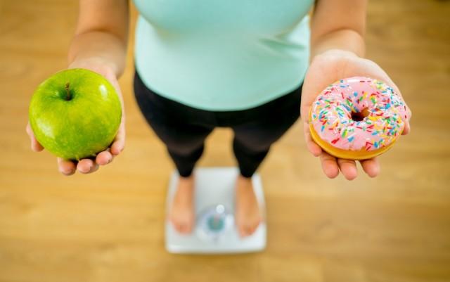 Necesario se implementen políticas y regulaciones para desalentar el consumo de productos ultraprocesados y proteger y promover la elección de alimentos saludables.