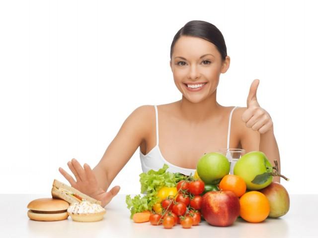 Las grasas trans son sustancias nocivas que causan daños a la salud de las personas.