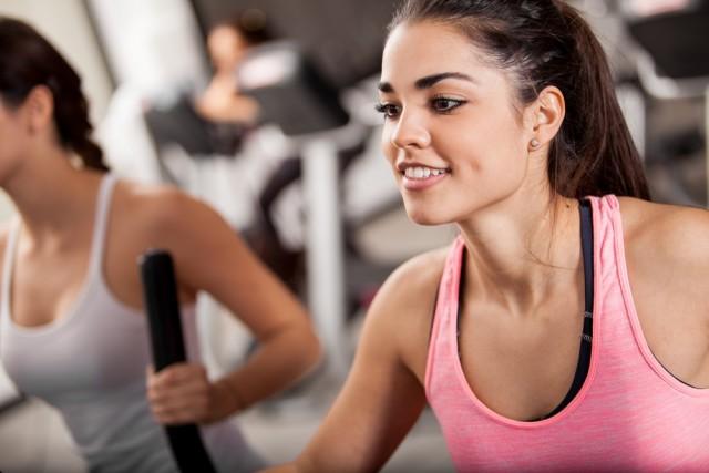 Siguiendo estas recomendaciones tendrás todas las herramientas para cuidar tu piel durante tus entrenamientos