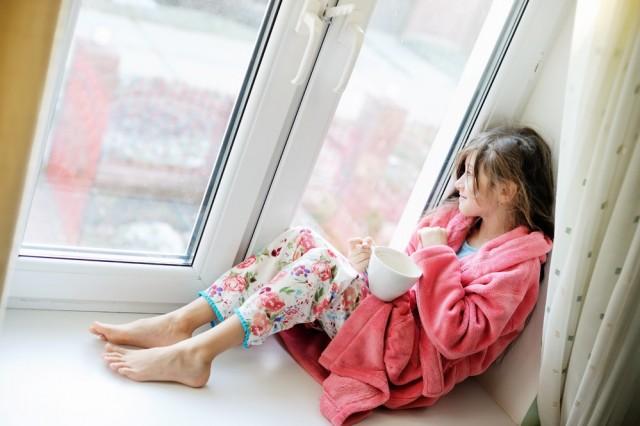70% de las niñas han dejado de realizar alguna actividad recreativa, solamente por miedo a lucir mal o estar incómodas con su imagen.