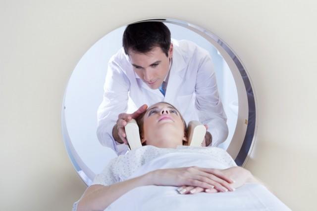 Hoy el cáncer de mama se trata con un enfoque personalizado de acuerdo con la genética del tumor, de ello dependerá superar el padecimiento y que la mujer se convierta en una sobreviviente.