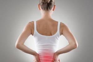 Si bien el dolor del coxis puede resultar incómodo, en la mayoría de los casos pasa por sí sólo en cuestión de pocos meses. Mientras tanto, hay algunas medidas que se pueden tomar para reducir el dolor.