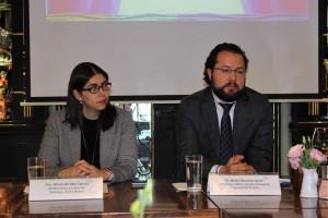 Dr. Brizio Moreno Jaime