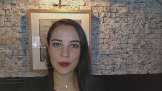 Lorena Beltrán