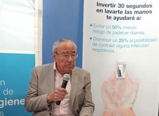 Luis Manuel Guerra