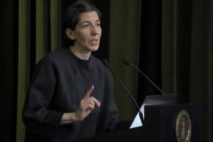 Karla Berdichevsky Feldman