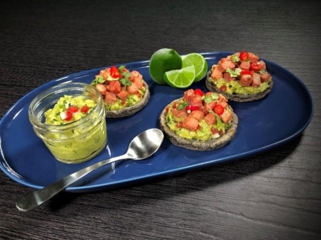 Desde la época prehispánica este platillo representa una parte de la exquisita cultura gastronómica de México.