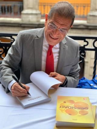 Nahum Méndez-Sánchez