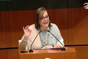 Se avalan cambios a diversas leyes en favor de las mujeres con discapacidad