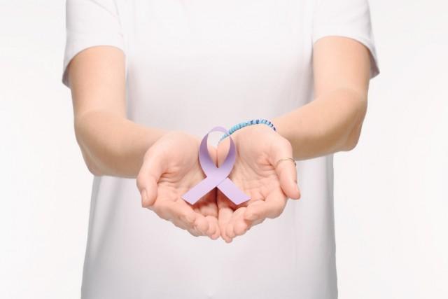 El Lupus afecta a una de cada 2 mil personas y es nueve veces más común en las mujeres que en los hombres.
