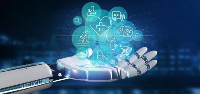 algoritmo basado en aprendizaje automático para predecir qué pacientes de cáncer pueden beneficiarse de la inmunoterapia