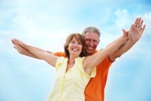La Osteoporosis es una enfermedad que no sólo afecta a las mujeres, también pueden padecerla los hombres.