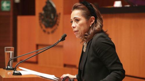 Josefina Eugenia Vázquez Mota