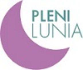 Plenilunia