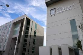Centenario Hospital Hidalgo