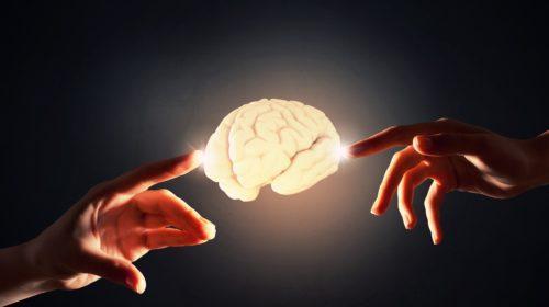 Mente y salud mental