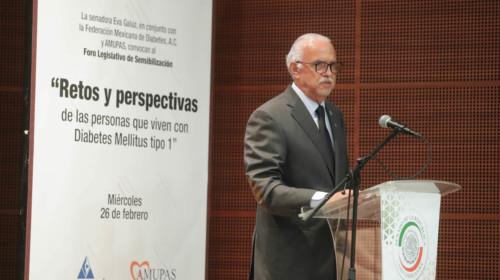 Senador Navarro Quintero