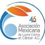 Asociación Mexicana de Lucha Contra el Cáncer