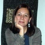 Gabriela Xochiteotzin Peña