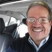Jorge Piña Quevedo