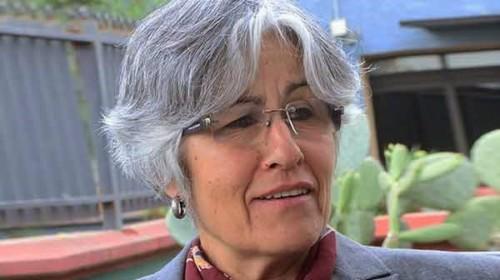 Elia Espinosa López