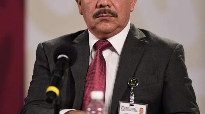 Flavio Alejandro Perea