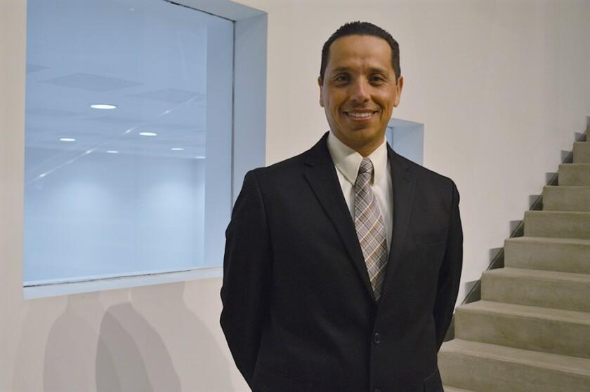 Josman Espinosa Gómez