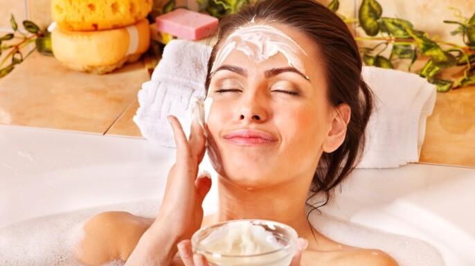 rutina de belleza para la piel