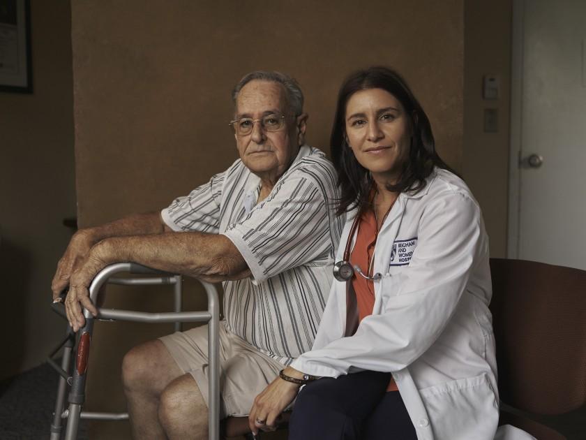 Insuficiencia cardíaca, dentro de los padecimientos que generan más decesos en México