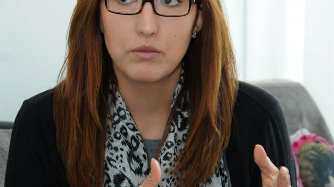 Erika Villavicencio-Ayub