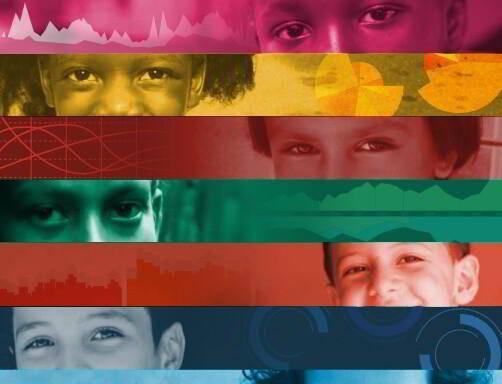 Informe sobre la situación mundial de la prevención de la violencia contra los niños