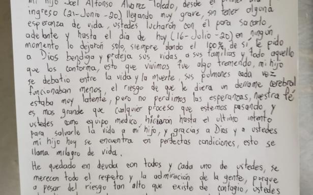 Imagen de la carta