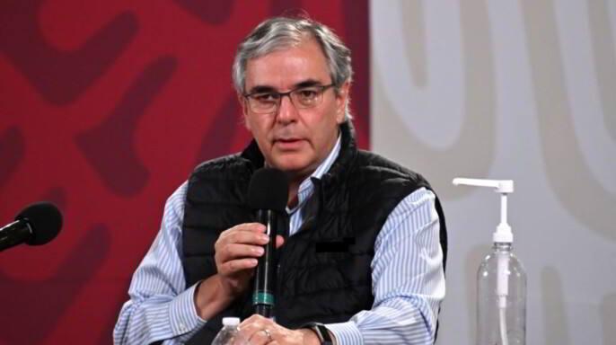 Mauricio Hernández Ávila