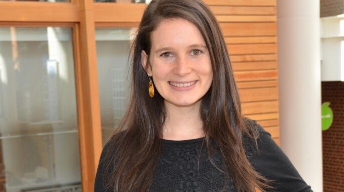 Sarah Kowitt