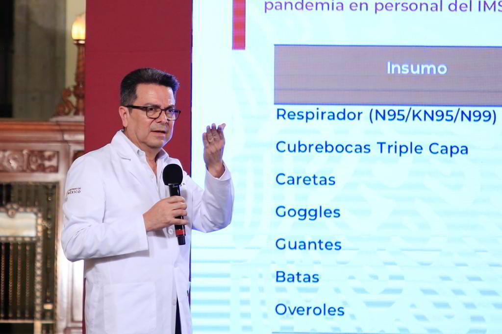 Víctor Hugo Borja