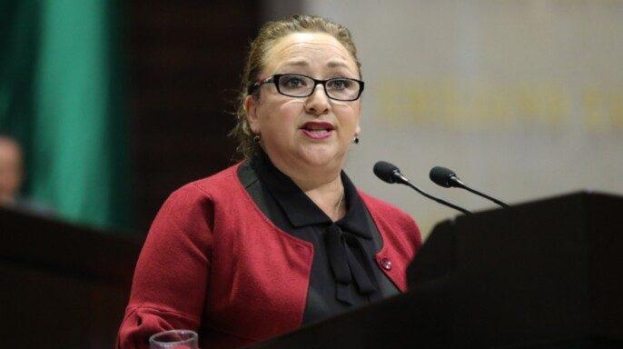 Isabel Alfaro Morales