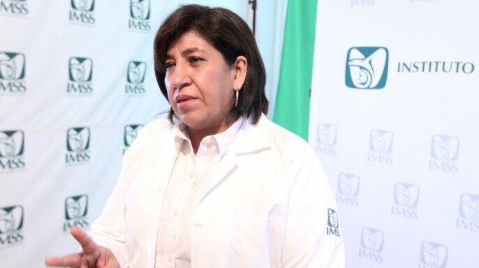 Silvia Martínez Sánchez